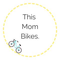 This Mom Bikes