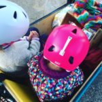 Family Bike: The Ultimate Bakfiets