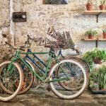 Travel: Favourite Places to Go for a Bike Ride