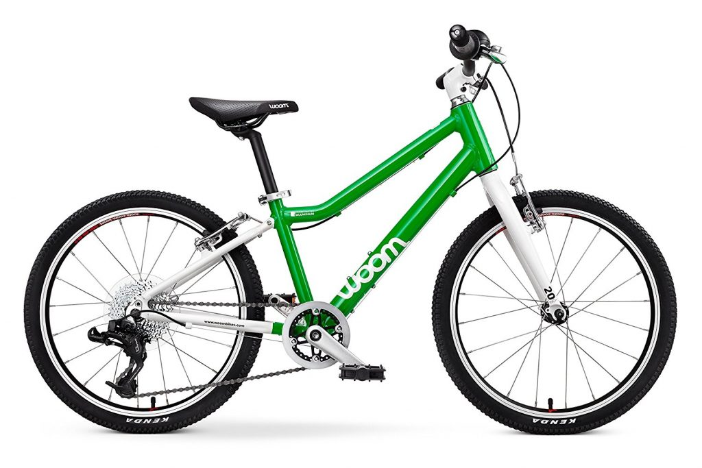 2019 Buying Guide to the Best 20 inch Bike: Girls or Boys | This Mom