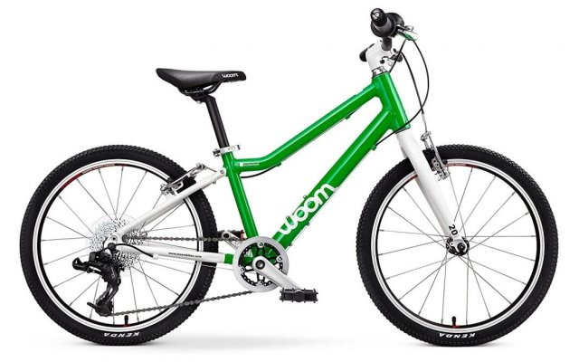 2018 Buying Guide to the Best 20 inch Bike: Girls or Boys | This Mom ...
