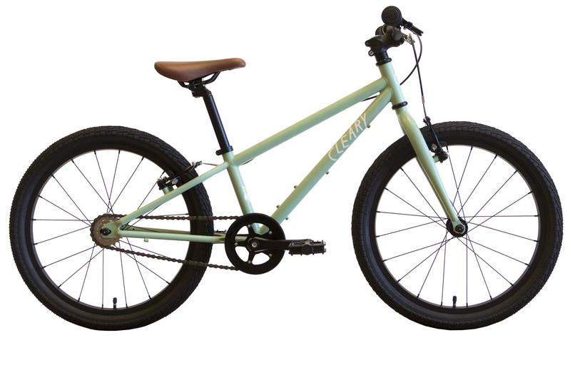 2019 Buying Guide to the Best 20 inch Bike  Girls or Boys  8312850ff