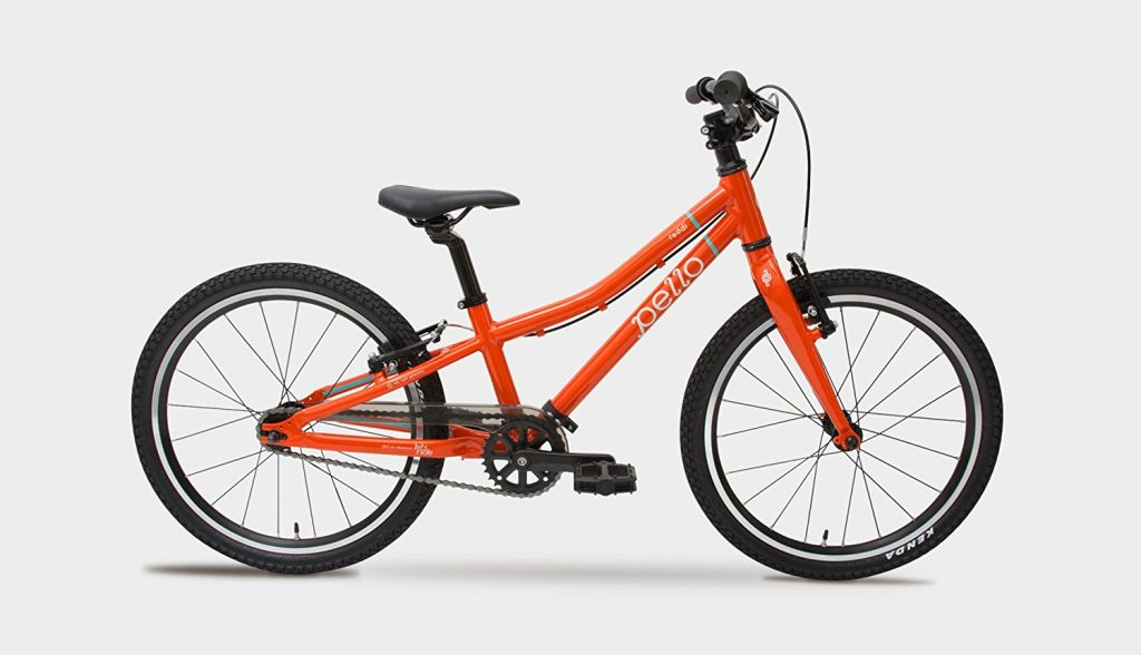 312d7200be7 2019 Buying Guide to the Best 20 inch Bike: Girls or Boys | This Mom ...