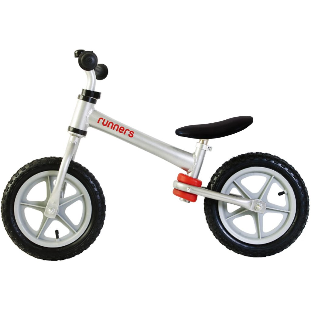 Brilliant 2019 Buying Guide To The Best Balance Bikes For Kids This Camellatalisay Diy Chair Ideas Camellatalisaycom