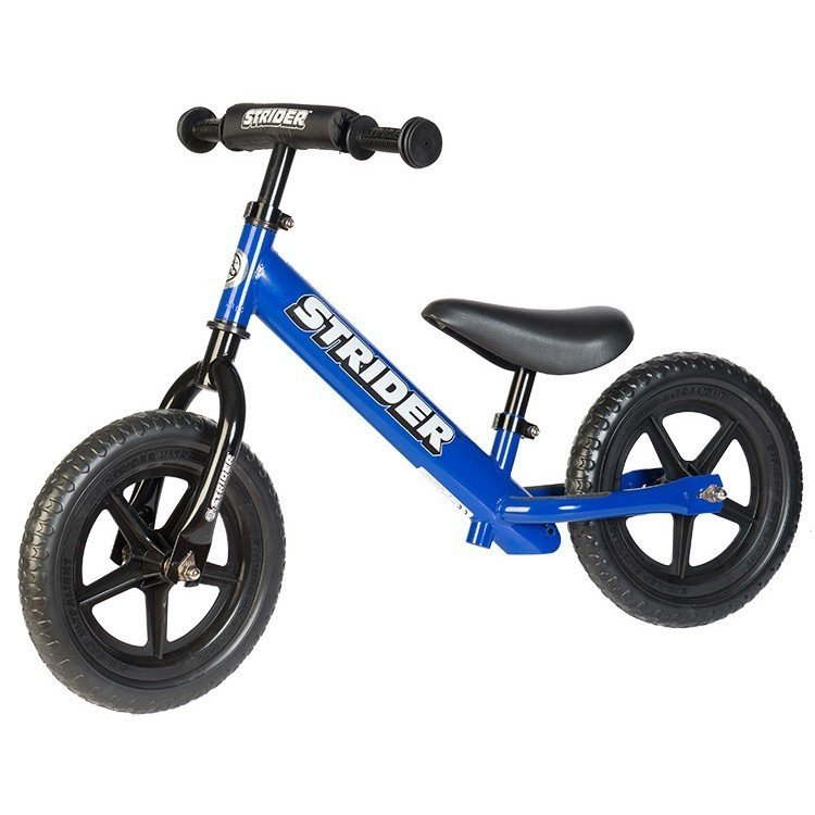 Admirable 2019 Buying Guide To The Best Balance Bikes For Kids This Camellatalisay Diy Chair Ideas Camellatalisaycom