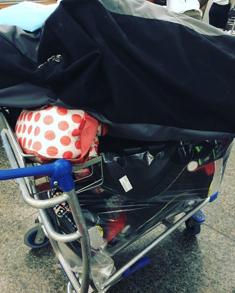 bike travel with kids
