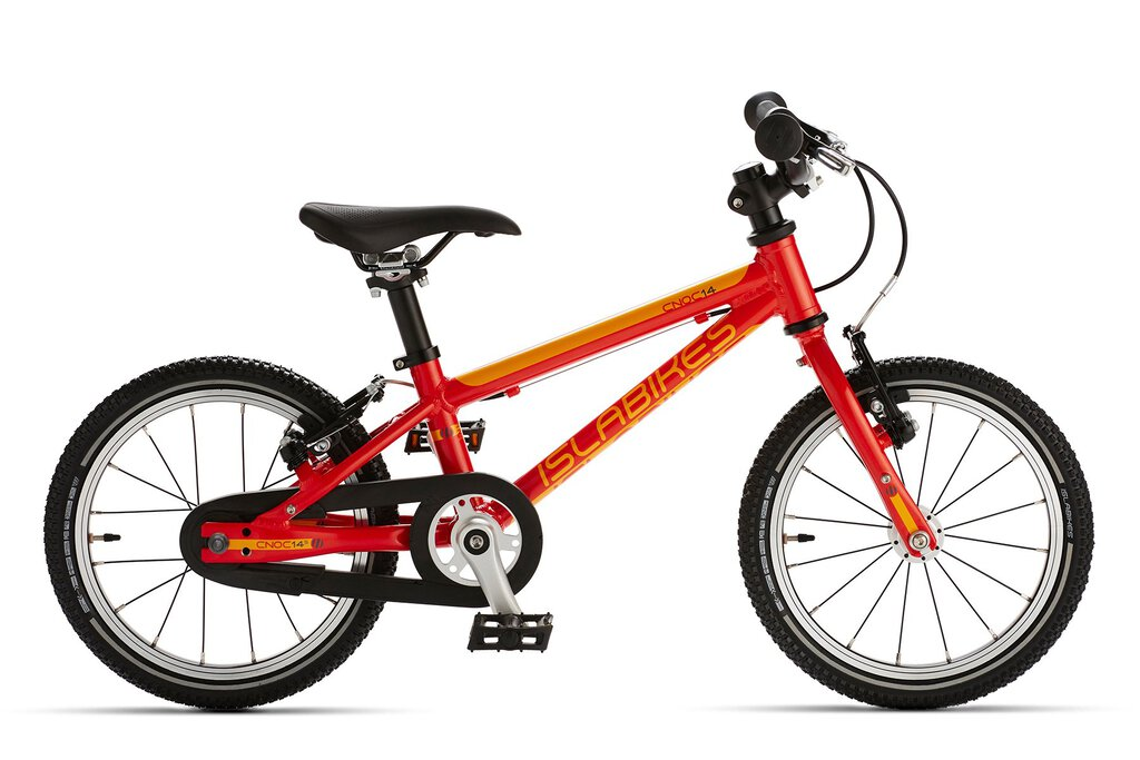 2019 Buying Guide To The Best 14 Inch Bike Boys Or Girls This Mom