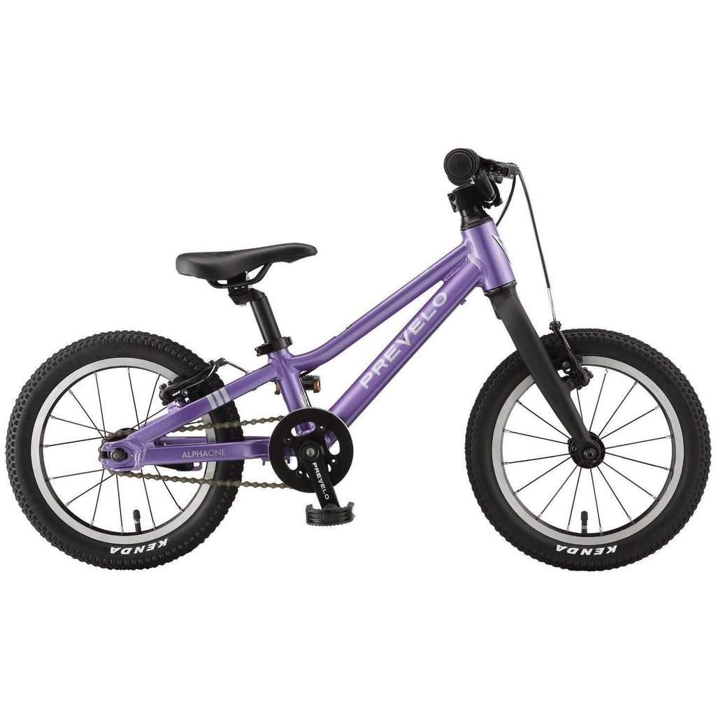 top 14 inch bike