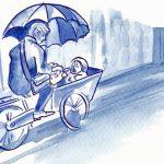 Family Bike: Cargo Trikes